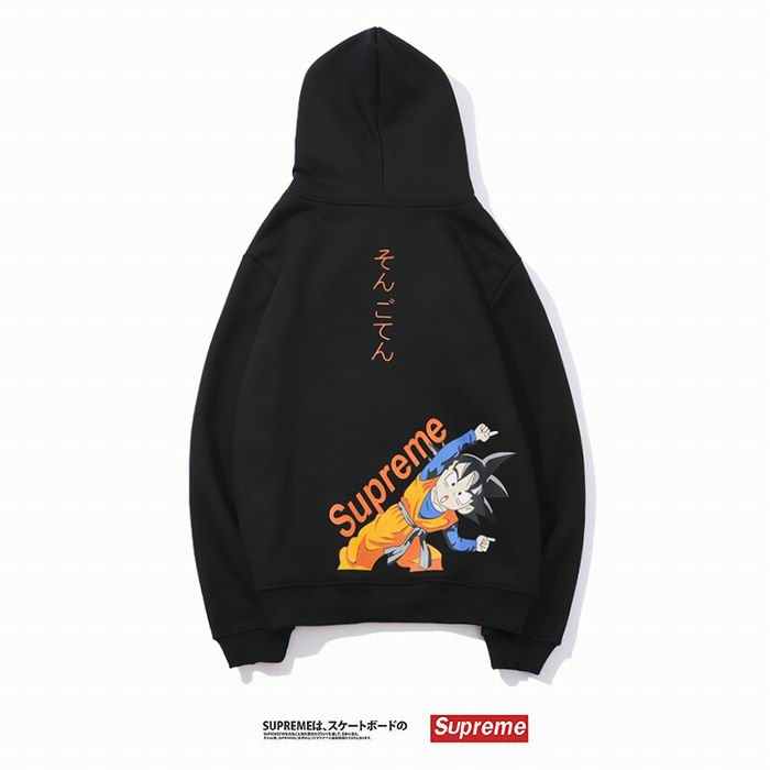 Supreme Men's Hoodies 18