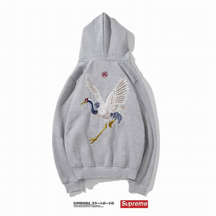 Supreme Men's Hoodies 2