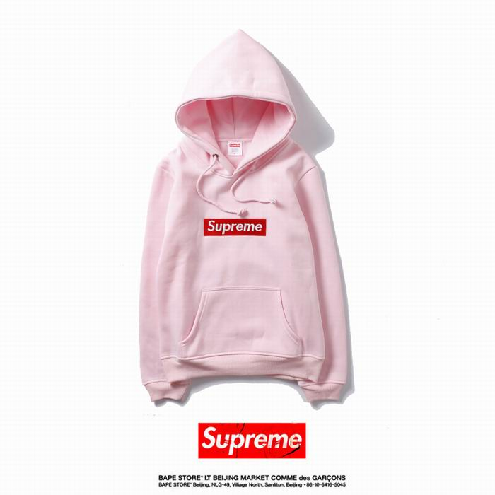 Supreme Men's Hoodies 29