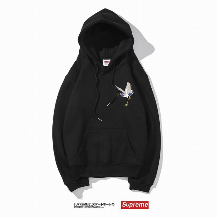 Supreme Men's Hoodies 4