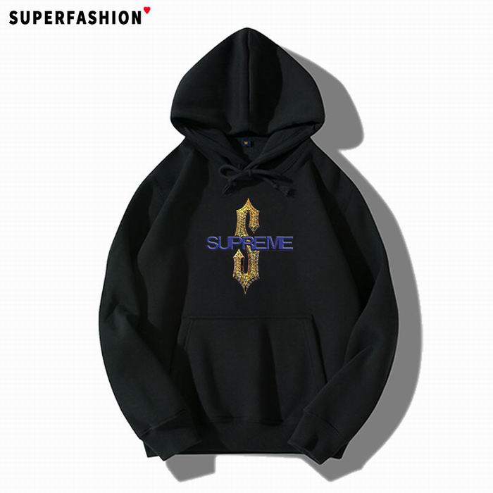 Supreme Men's Hoodies 59