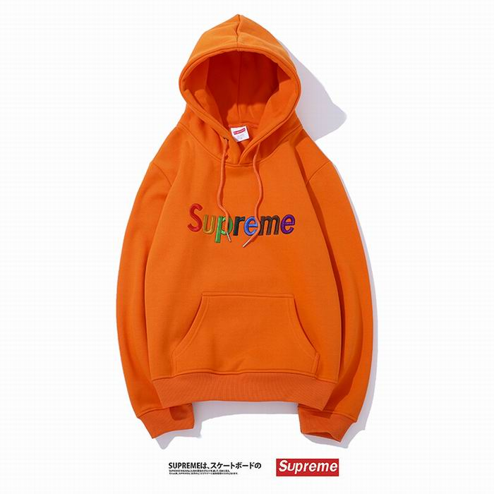 Supreme Men's Hoodies 6
