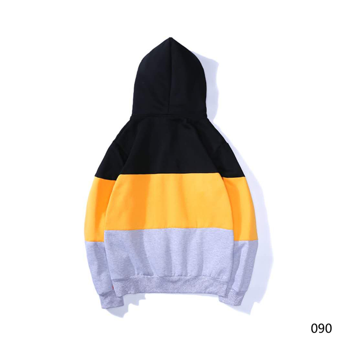 Supreme Men's Hoodies 70