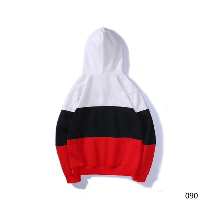 Supreme Men's Hoodies 73