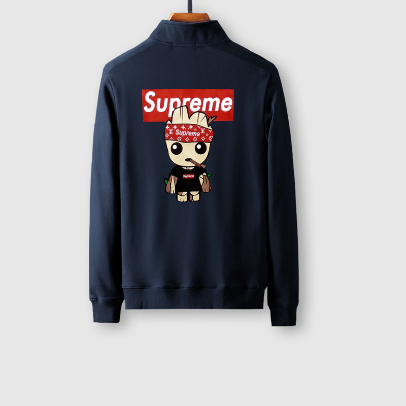 Supreme Men's Outwear 3
