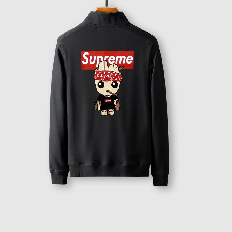 Supreme Men's Outwear 5