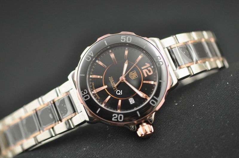 TAG Heuer Watch 548