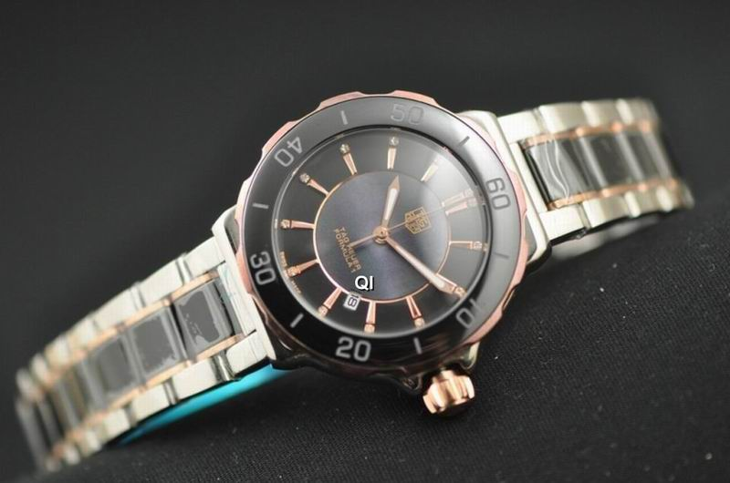 TAG Heuer Watch 549