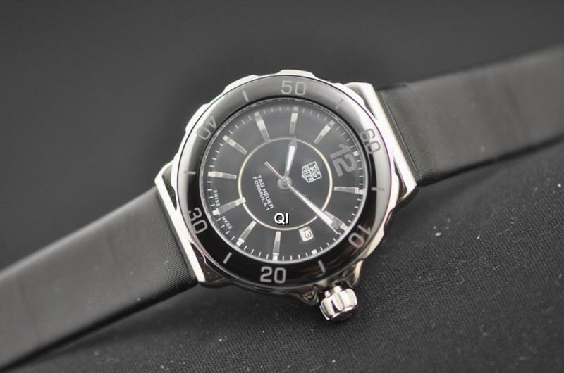 TAG Heuer Watch 550