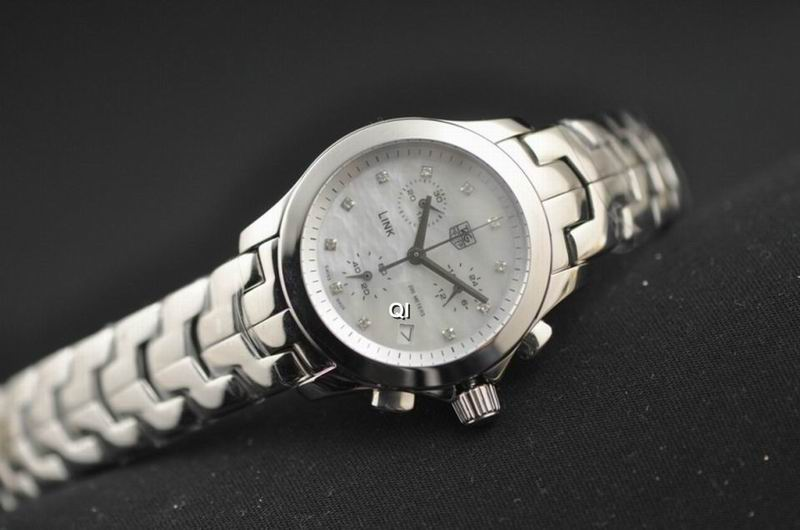 TAG Heuer Watch 559