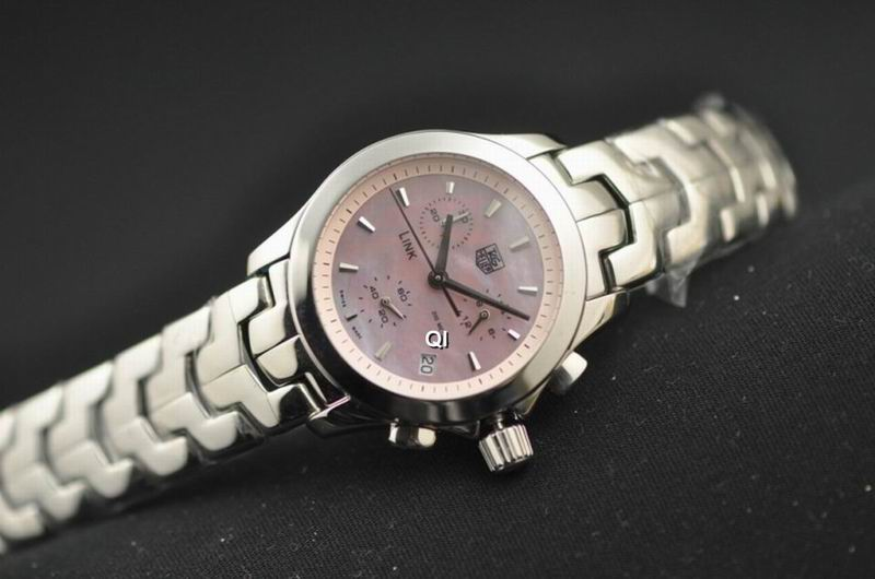 TAG Heuer Watch 560
