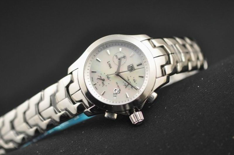 TAG Heuer Watch 561
