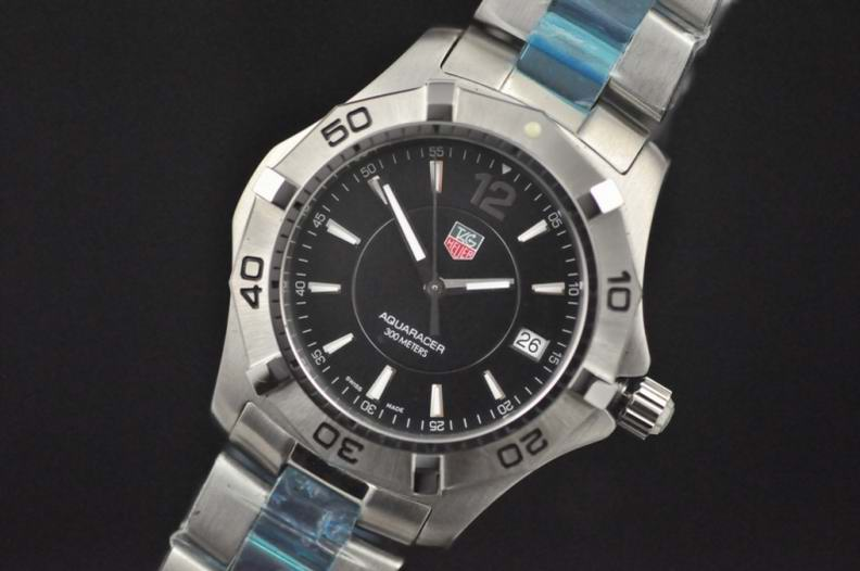 TAG Heuer Watch 563