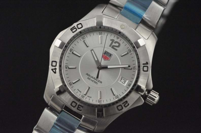 TAG Heuer Watch 564