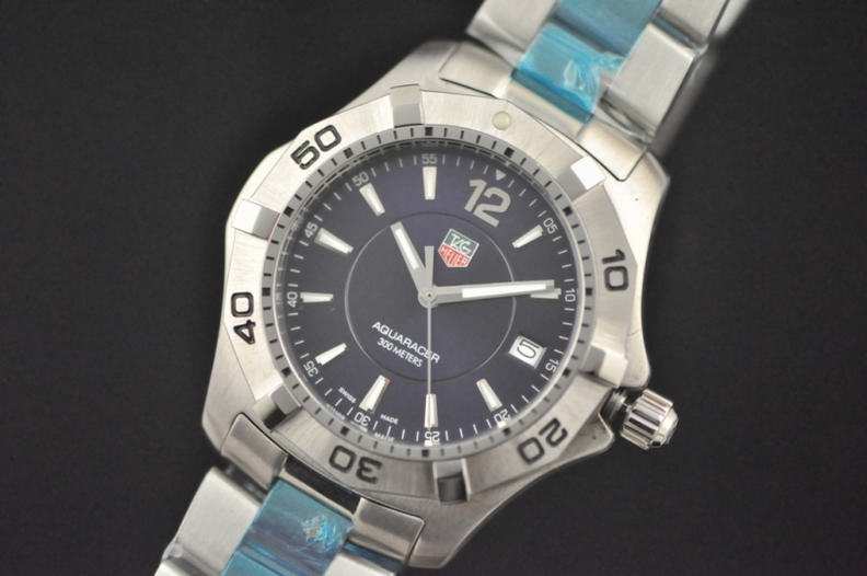 TAG Heuer Watch 565