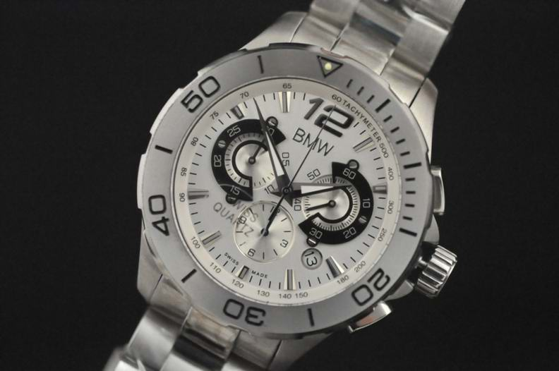TAG Heuer Watch 572