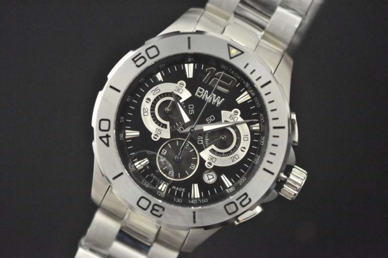 TAG Heuer Watch 573