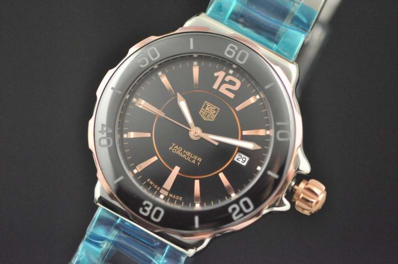 TAG Heuer Watch 576