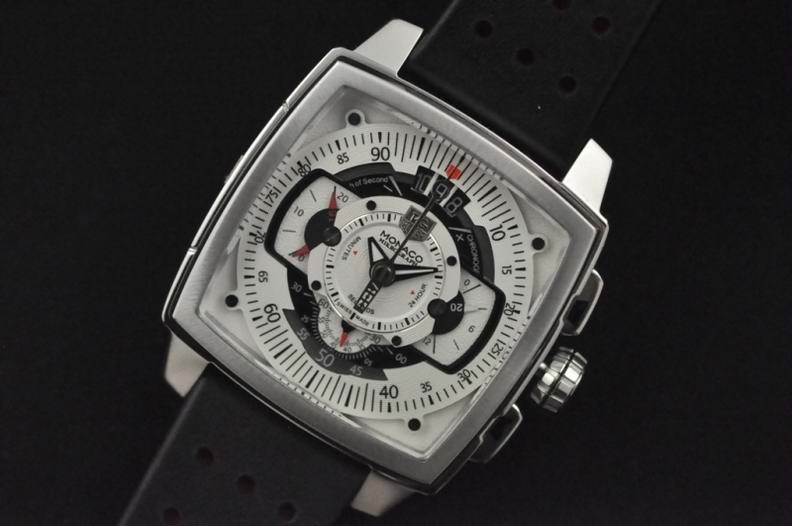 TAG Heuer Watch 616
