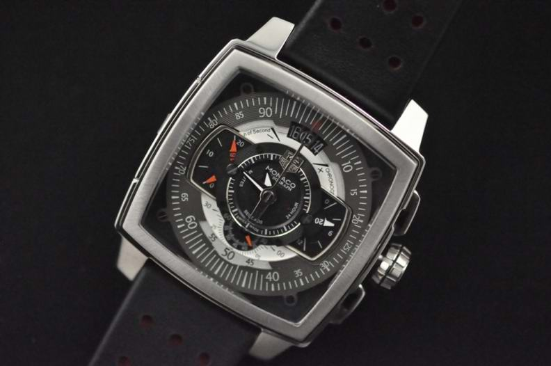 TAG Heuer Watch 620