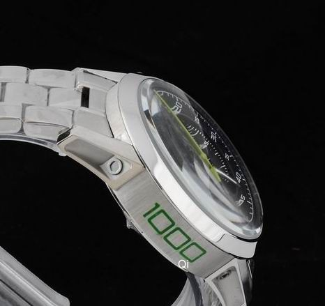 TAG Heuer Watch 683