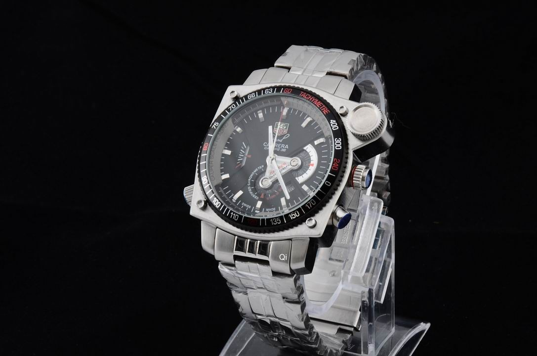 TAG Heuer Watch 693