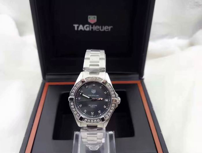 TAG Heuer Watch 708