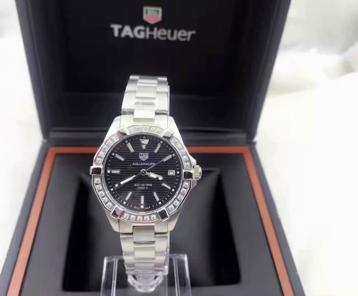TAG Heuer Watch 720