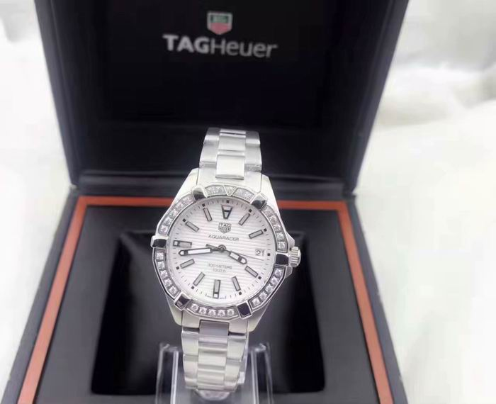 TAG Heuer Watch 730