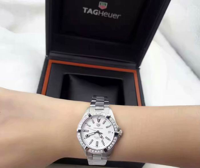 TAG Heuer Watch 731