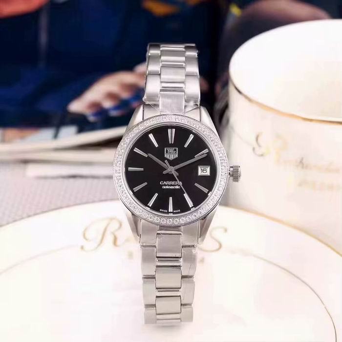 TAG Heuer Watch 740
