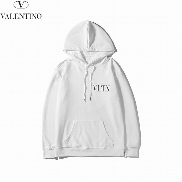 Valentino Men's Hoodies 1