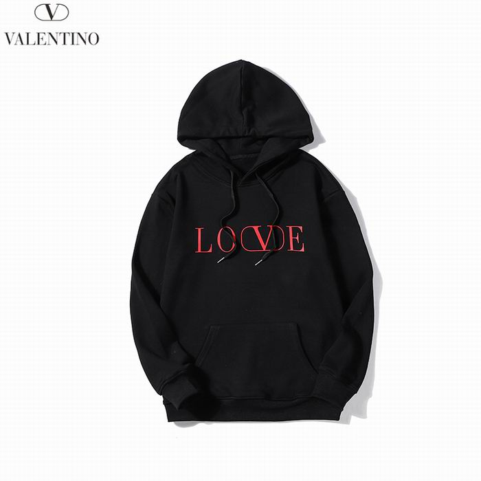 Valentino Men's Hoodies 10