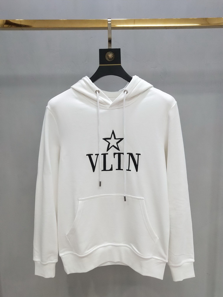 Valentino Men's Hoodies 12