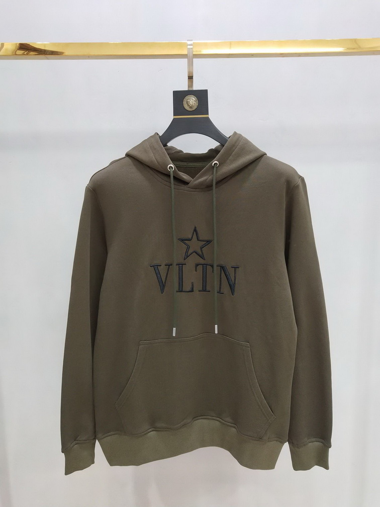 Valentino Men's Hoodies 13