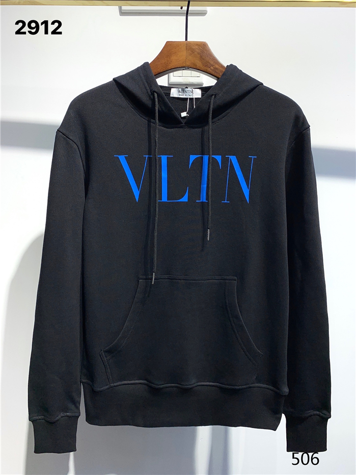 Valentino Men's Hoodies 15
