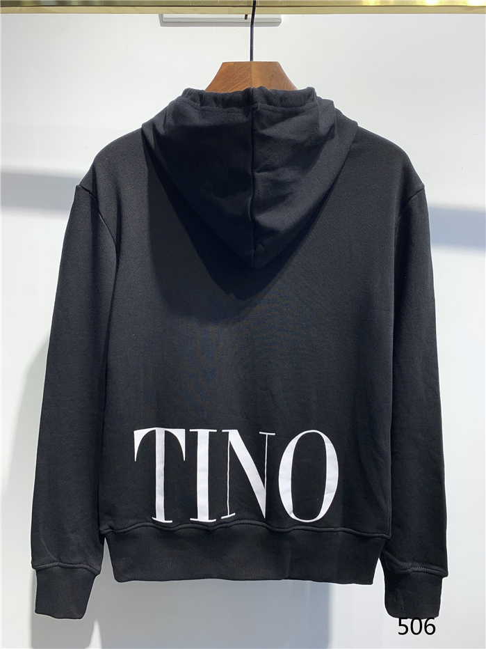 Valentino Men's Hoodies 16