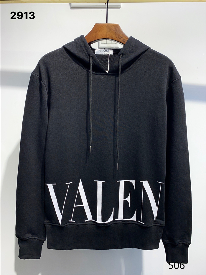 Valentino Men's Hoodies 17