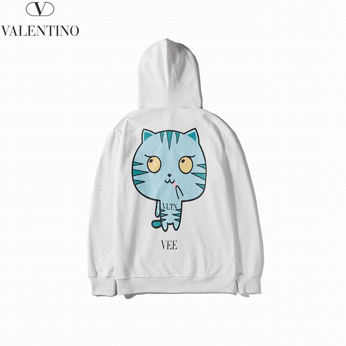 Valentino Men's Hoodies 2