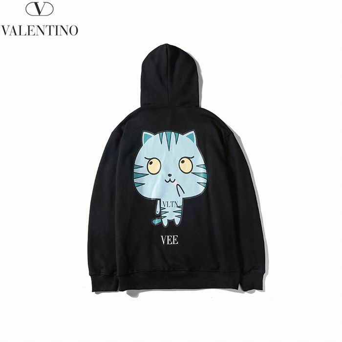 Valentino Men's Hoodies 4