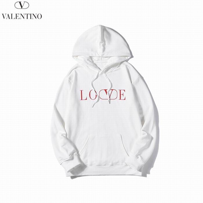 Valentino Men's Hoodies 6