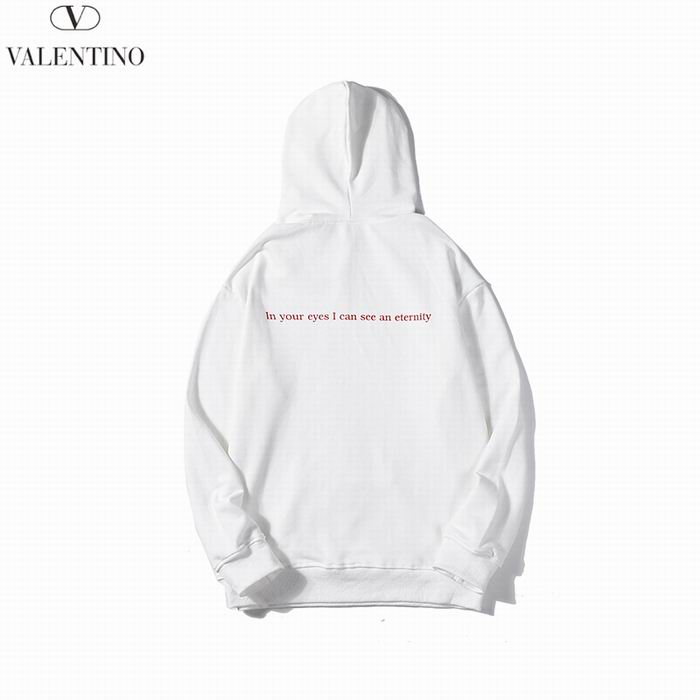 Valentino Men's Hoodies 7