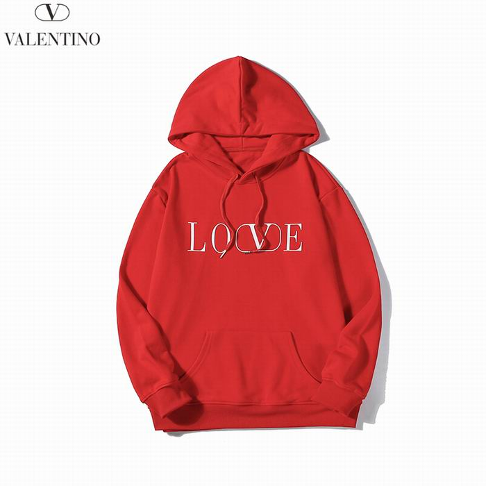 Valentino Men's Hoodies 8