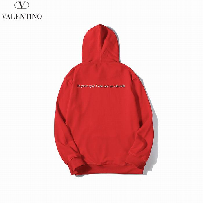 Valentino Men's Hoodies 9