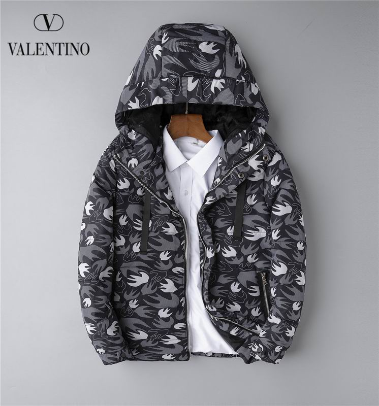 Valentino Men's Outwear 2