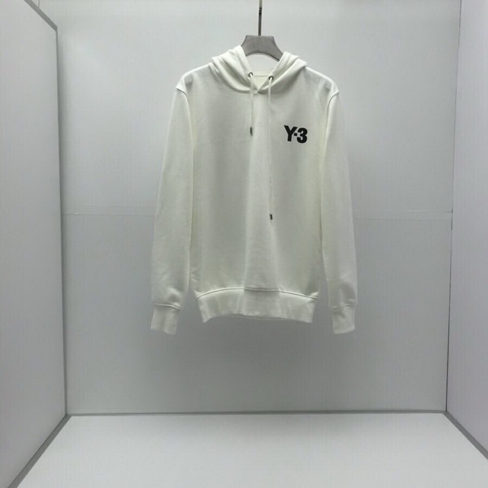 Y-3 Men's Hoodies 3
