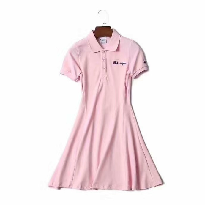 Champion Women's Dress 1
