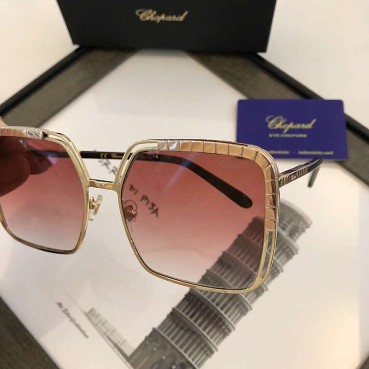 CHOPARD Sunglasses 147