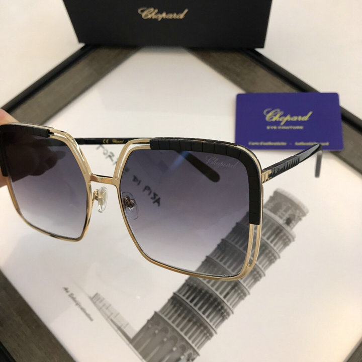 CHOPARD Sunglasses 148