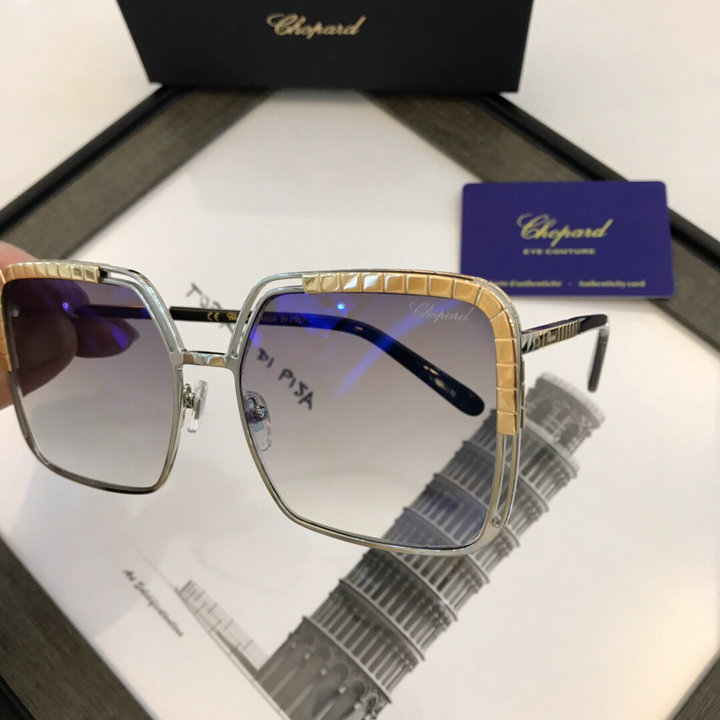 CHOPARD Sunglasses 149